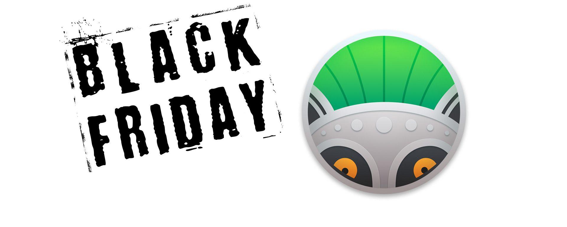 black friday photolemur sale coupons cyber monday