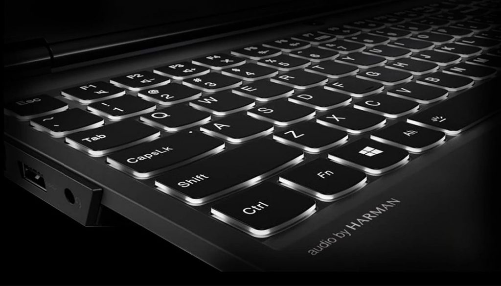 lenovo laptop legion y530 keyboard 2