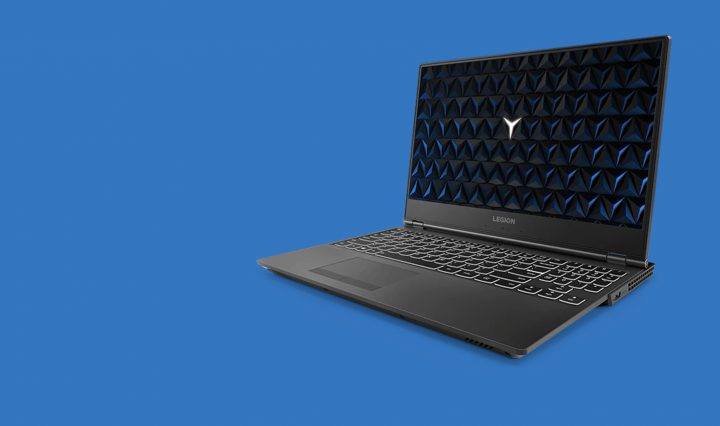 lenovo laptop legion y530 review