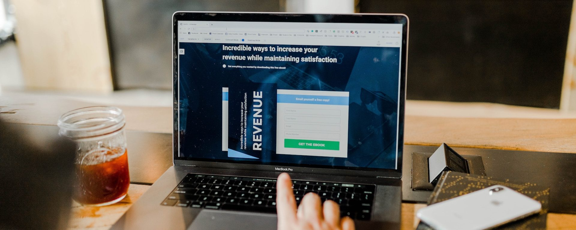 See This Report about Clickfunnels Review 2019
