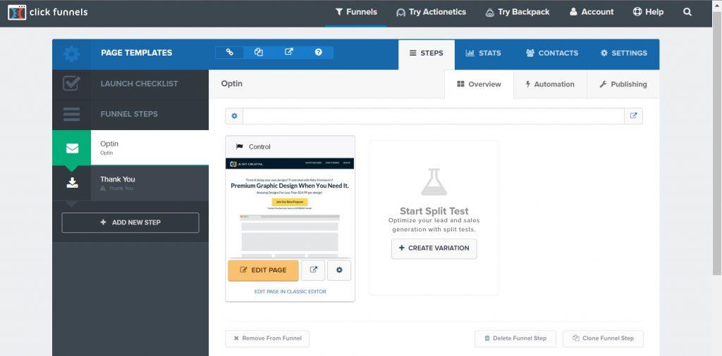 clickfunnels-ab-testing-clickfunnels-review
